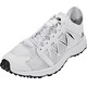The North Face Litewave Flow Lace - Chaussures Femme - blanc